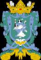 Escudo de Guanajuato.png