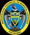 Escudo de Mariscal Luzuriaga.png