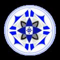Escudo de Melian.png