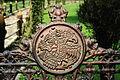 Escudo del águila.JPG