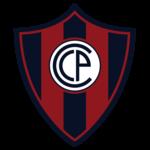 Assistir jogos do Club Cerro Porteño ao vivo