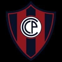 Escudo del Club Cerro Porteño.png
