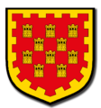Escutcheon of the Greater Manchester Council.png
