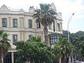 Esplanade Hotel, Devonport, 01.jpg