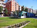 Esplugues de Llobregat 03.jpg