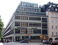 Esseltehuset 2010.jpg