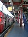 Estação Pinheiros da CPTM - panoramio.jpg