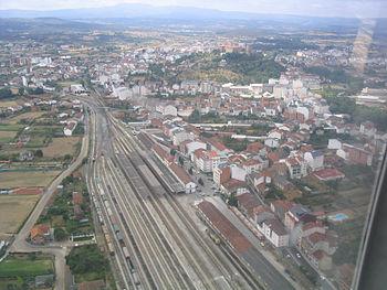 Estación Monforte.jpg