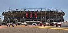 Estadio Azteca1706p2.jpg