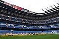 Estadio Santiago Bernabeau (Ank Kumar Infosys Limited) 09.jpg