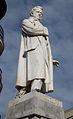 Estatua de Agustín Argüelles (Madrid) 01.jpg