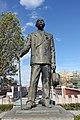 Estatua de Arturo Soria (Madrid) 02.jpg