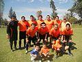 Este es un equipo de futbol llamado F-C CHERNOBIL que es del monte y juega los dias sabados 2013-06-16 13-22.jpg