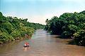 Estero del Rio Tuxpan.jpg
