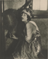 Esther Howard - Oct 1921.png