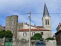Estivareilles - Eglise -2.jpg