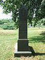 Esztergom-B.S.Bódog-tombstone.JPG