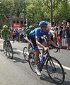 Etape 14 du Tour de France 2013 - Côte de La Croix-Rousse - 15.JPG