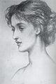 Ethel (2).jpg