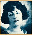 Ethel Grey Terry Famous Film Folk.jpg