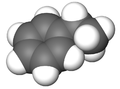 Ethylbenzene-3d.png