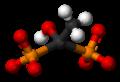 Etidronate-3D-balls.png