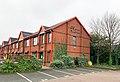 Eton Academy-Manchester Study Centre.jpg