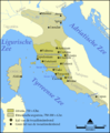 Etruskische beschaving.png