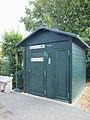 Eu-FR-76-toilettes publiques-01.jpg