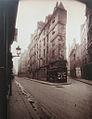 Eugène Atget Coin rue de Seine.jpg