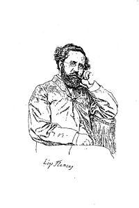 Eugene Manuel L. Flameng N0206634.jpg