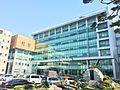 Eunpyeong-gu Office 20140506 090149.jpg
