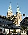 Eupen-SanktNikolauskirche.jpg