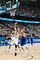 EuroBasket 2017 France vs Finland 24.jpg