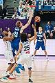 EuroBasket 2017 France vs Finland 35.jpg