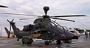 Eurocopter Tiger 2
