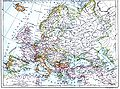 Europa1899Orgelbrand.jpg
