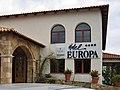 Europa Hotel - panoramio.jpg