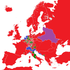 Europe 1789 monarchies, republics and ecclesiastical lands.png