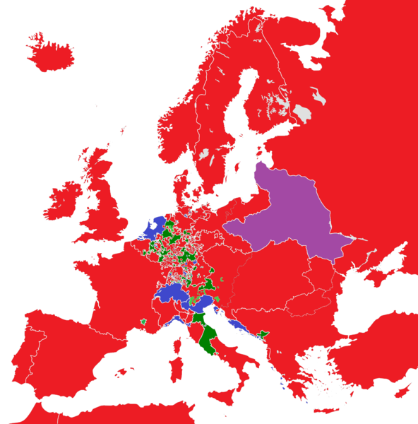 File:Europe 1789 monarchies, republics and ecclesiastical lands.png
