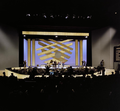 Eurovision Song Contest 1976 stage - Finland 1 (Greek background).png