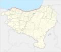 Euskal Herriko kostaldea.png