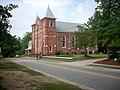 Evans Metropolitan AME Zion Church.jpg