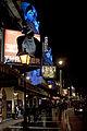 Evening Theatre (5151556601).jpg