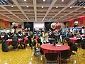 Event in the Atwood Ballroom.jpg