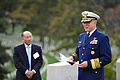 Events at Arlington National Cemetery in Washington Oct. 15, 2012 121015-G-ZX620-001.jpg