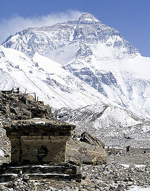 Everest Peace Project - Everest base camp.jpg