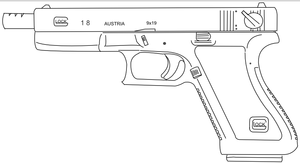 Evers Glock 18C.PNG