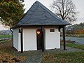 Eversberg Lingscheider Kapelle.jpg