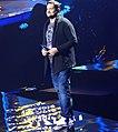 Evgeny Perlin at JESC 2018.jpg